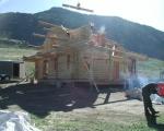 log_home_builder_log_home_kit_1234000000_60