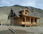 log_home_builder_log_home_kit_1234567800_87