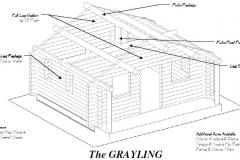 Graylingcut