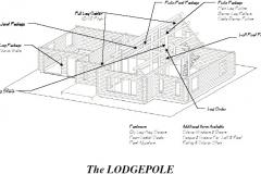 Lodgepolecut