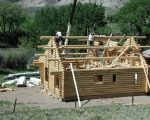 log_home_builder_log_home_kit_1234500000_67