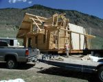 log_home_builder_log_home_kit_1234560000_70