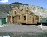 log_home_builder_log_home_kit_1234500000_68